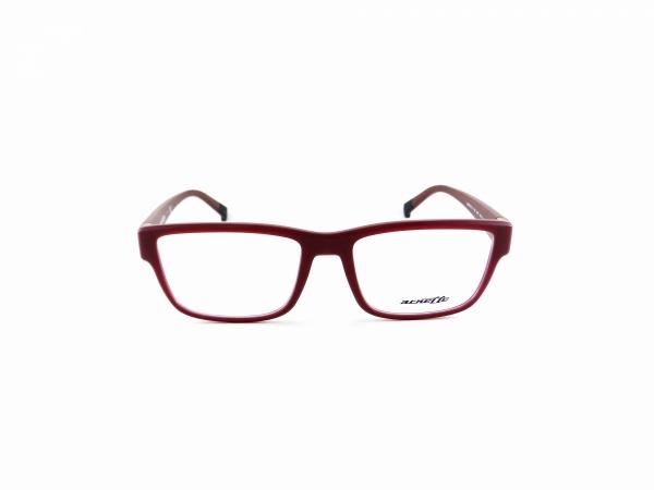 Γυαλιά οράσεως  Arnette 7165/ 2587 DISTRICT VII