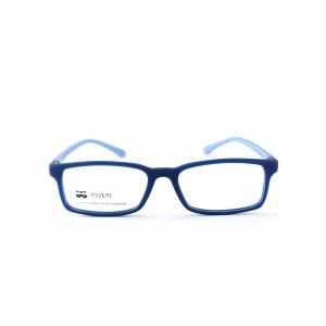 Ultem Παιδικά Γυαλιά Οράσεως της Εταιρείας Milo & Me