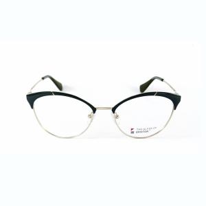 Γυαλιά Οράσεως  The Glass Of Brixton 079/C4