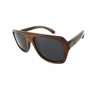 Γυαλιά Ηλίου Wood Fellas WF 10379/ BROWN-KUTA