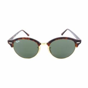 Γυαλιά Ηλίου Ray Ban 4246/990