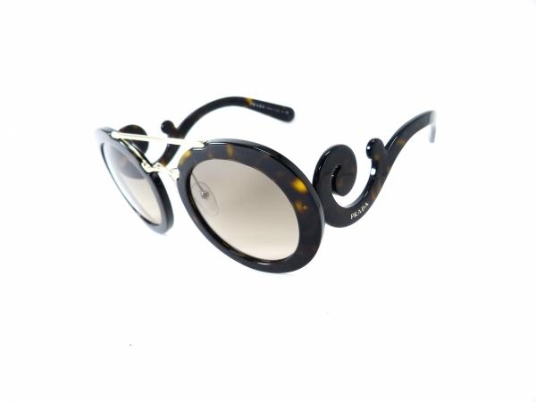 Γυαλιά Ηλίου  Prada 13SS/ 2AU3D0