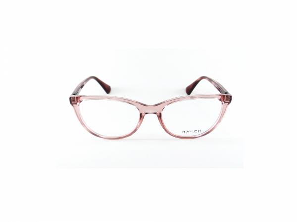 Γυαλιά Οράσεως  Ralph 7111/5778