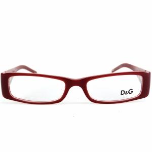 Γυαλιά οράσεως Dolce & Gabbana DD1102/610
