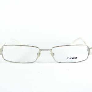 Γυαλιά Οράσεως Miu Miu 58G/7S3-1O1