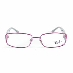 Γυαλιά Οράσεως Ray Ban 1029/4007