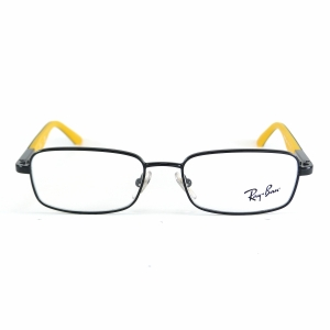 Γυαλιά Οράσεως Ray Ban Junior 1035/4005