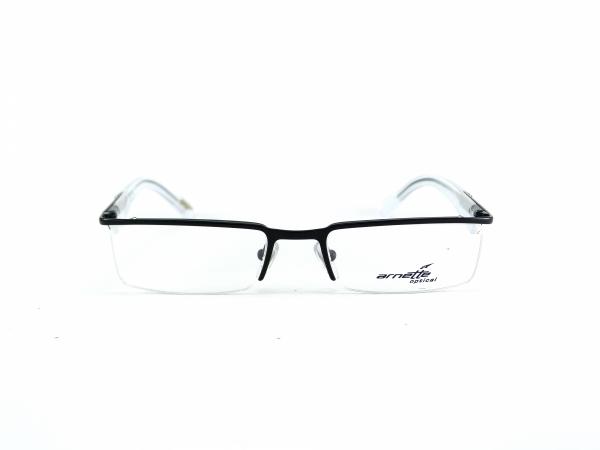 Γυαλιά Οράσεως Arnette 6017/501
