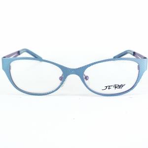 Γυαλιά Οράσεως JF REY IDEAL 2172