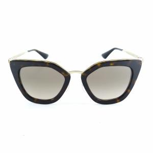 Γυαλιά Ηλίου  Prada 53SS/ 2AU3D0