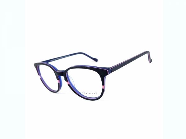 Γυαλιά Οράσεως  Cavallieri 5038/ C1