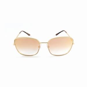 Γυαλιά Ηλίου Dolce & Gabbana 2223/12986F
