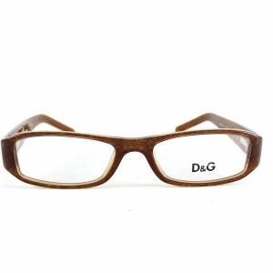 Γυαλιά Οράσεως Dolce & Gabbana DD1157/820