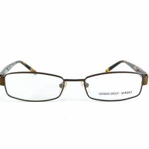 Γυαλιά Οράσεως Versus 7069/1006