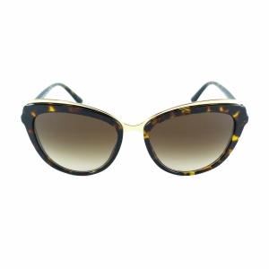 Γυαλιά Ηλίου Dolce & Gabbana 4304/ 502/13