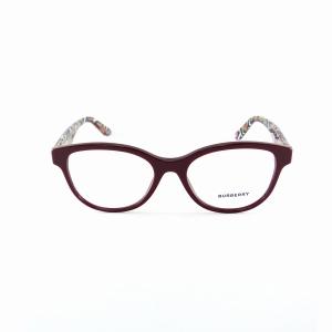 Γυαλιά Οράσεως  Burberry 2278 /3742