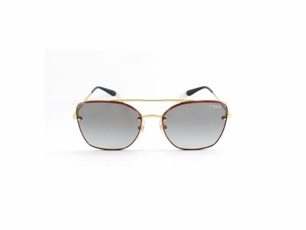 Γυαλιά Ηλίου  Vogue 4112S/ 280/11
