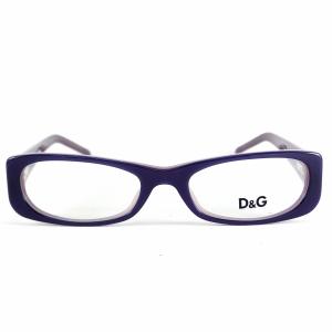 Γυαλιά Οράσεως Dolce & Gabbana DD1140/683