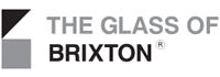 The Glass Of Brixton