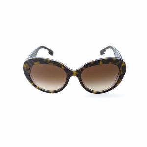Γυαλιά ηλίου Burberry 4298/ 3827/13