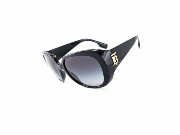 Γυαλιά ηλίου Burberry 4303/ 3001/8G