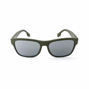 Γυαλιά ηλίου Burberry 4309/ 3860/6G