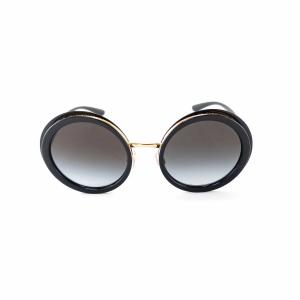 Γυαλιά ηλίου Dolce & Gabbana 6127/ 501/8G
