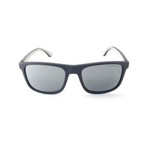 Γυαλιά ηλίου Emporio Armani 4129/ 5800/6G