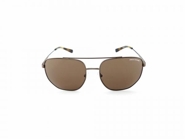 Γυαλιά ηλίου Armani Exchange 2033S /6114/73
