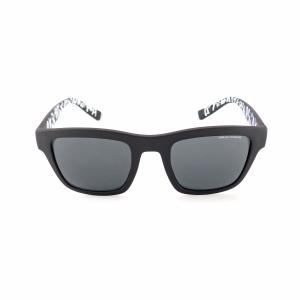 Γυαλιά ηλίου Armani Exchange 4088S/ 8029/87