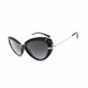 Γυαλιά ηλίου Dolce & Gabbana 6133/501/8G
