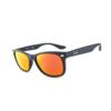 Γυαλιά ηλίου Ray Ban Junior 9052S/ 100S/6Q