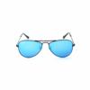 Γυαλιά ηλίου Ray Ban Junior 9506S/ 201/55