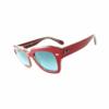 Γυαλιά ηλίου Ray Ban 2186/ 1296/3M