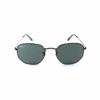 Γυαλιά ηλίου Ray Ban 3548N/ 002/58