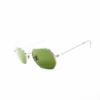 Γυαλιά ηλίου Ray Ban 3556/ 9198/4E