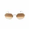 Γυαλιά ηλίου Ray Ban 3556N/ 9069/A5