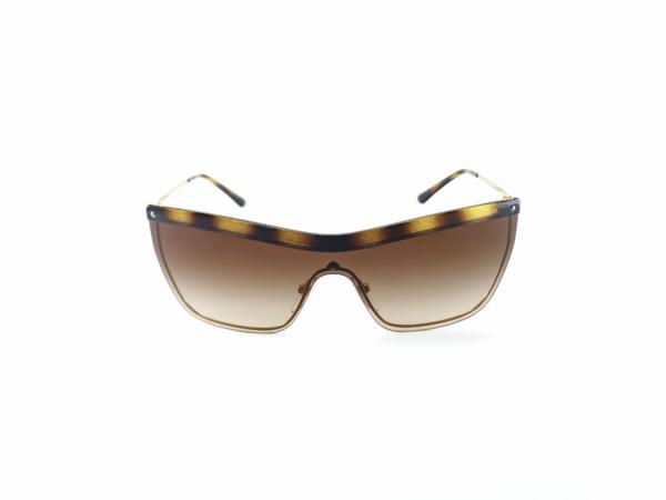 Γυαλιά ηλίου Vogue 4149S/ 280/13