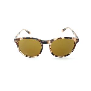 Γυαλιά ηλίου Vuarnet 1616/0009 Pure Brown