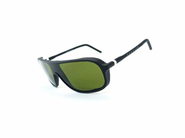 Γυαλιά ηλίου Vuarnet 1931/0001 HD Green