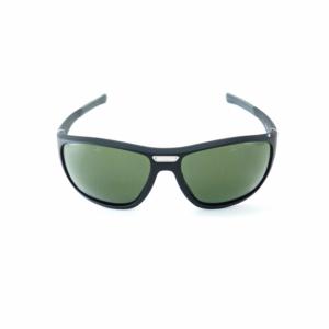 Γυαλιά ηλίου Vuarnet 1928/ 0001 Pure Grey