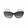 Γυαλιά ηλίου Burberry 4261/ 3757/8G