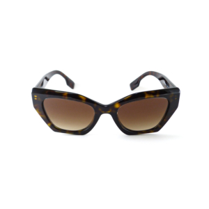 Γυαλιά ηλίου Burberry 4299/383013