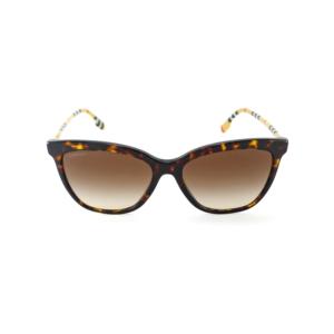 Γυαλιά ηλίου Burberry 4308/ 385413