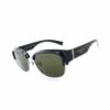 Γυαλιά ηλίου Dolce & Gabbana 6137/ 501/82/