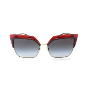 Γυαλιά ηλίου Dolce & Gabbana 6126/ 550/8G