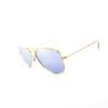 Γυαλιά ηλίου Ray Ban Junior 9506S/ 249/4V
