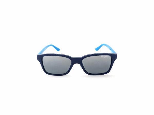 Γυαλιά ηλίου  Vogue Junior 2004/ 27776G