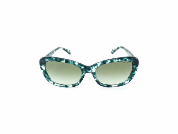Γυαλιά ηλίου Ralph 5264/ 5846/8E