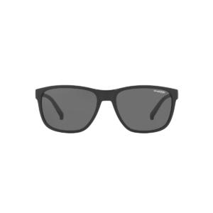 Γυαλιά ηλίου Arnette 4257/ 01/87 (URCA)